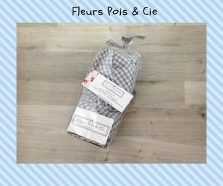 Fleurs Pois & Cie2