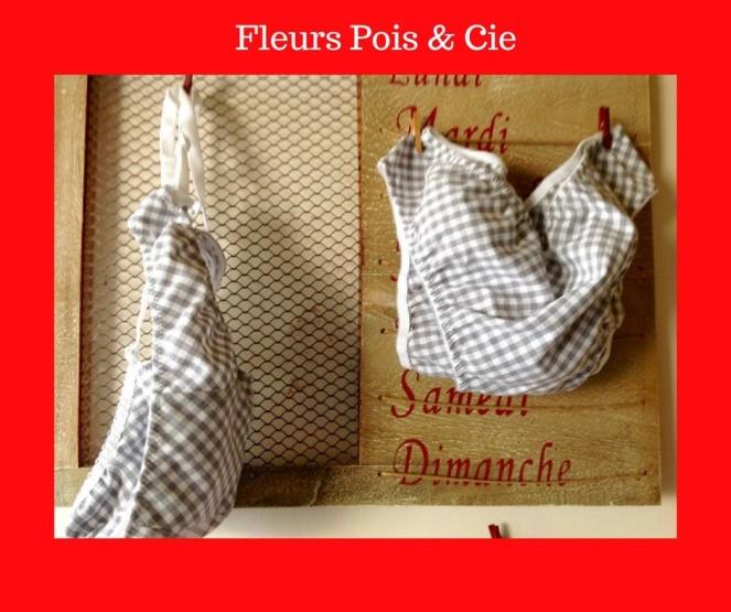 FLEURS POIS & Cie3