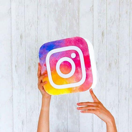 cartonner sur instagram