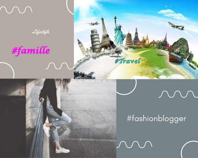 article blog