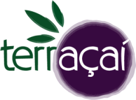 Logo_terracai_site-300x221