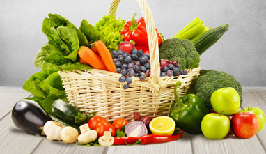 #blogger #blogeuse #légumes