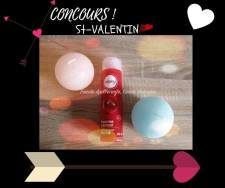 #blogger #blogeuses #concours