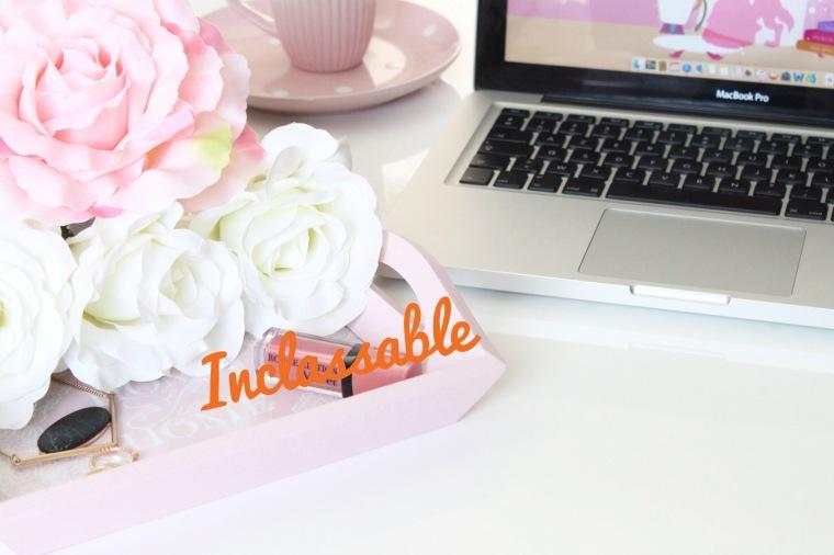 blogeuses