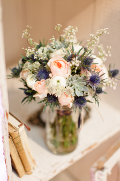 bouquet-champêtre