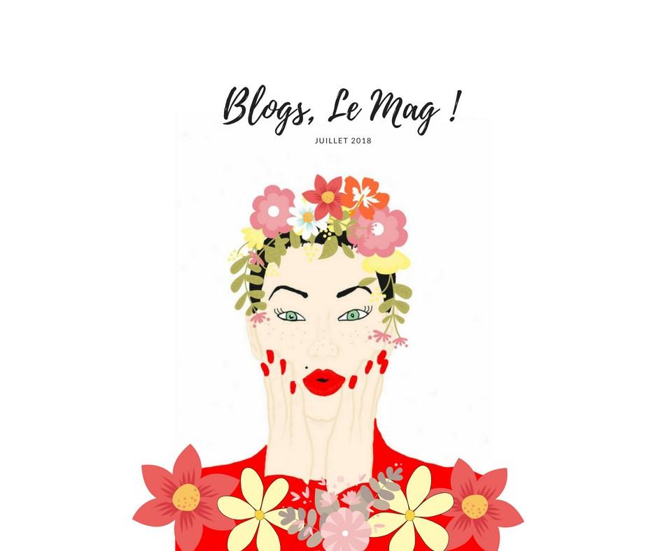 blogs le mag