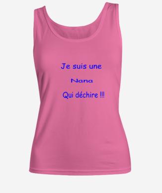 teeshirt moi