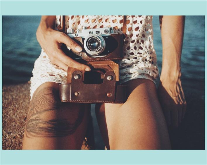 #blogueuse #blog