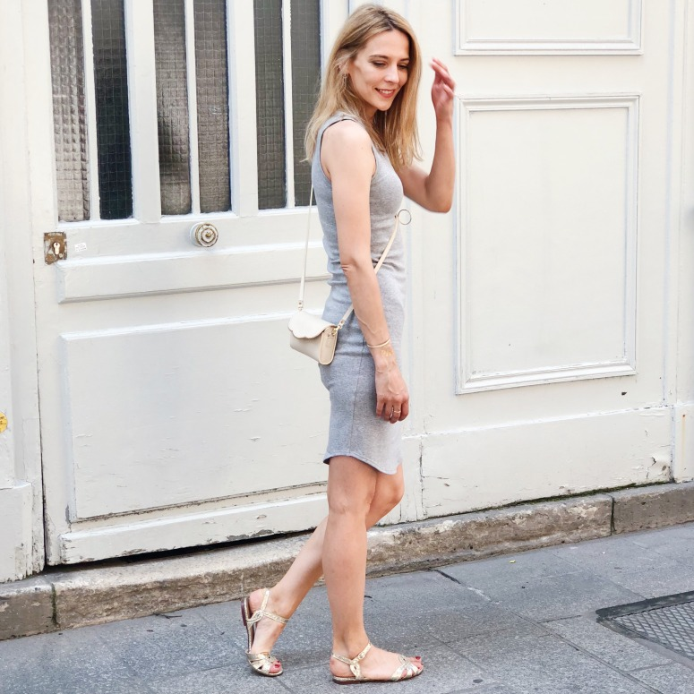 #blog #blogueuse #hellocoton #annouchka #commentouvrirunblog