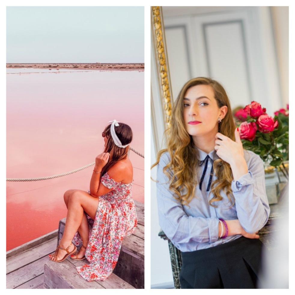 #blog #blogueuses #ellesenparlent #eleusismegara