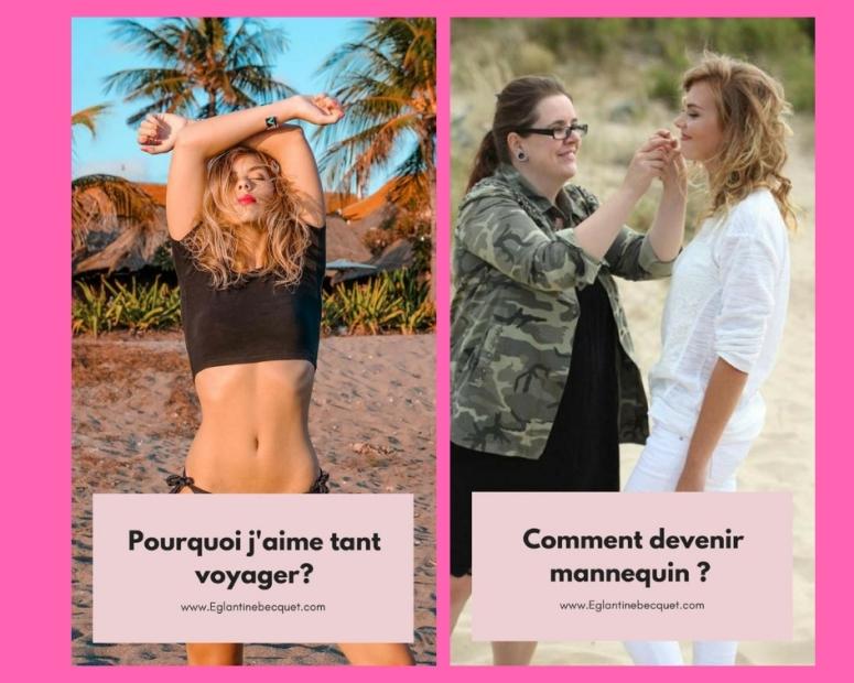 #blog #devenirblogueuse #comment ouvrir un blog #eglantinebecquet