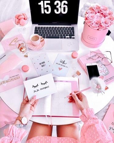 #commentouvirunblog #blog #devenirblogueuse