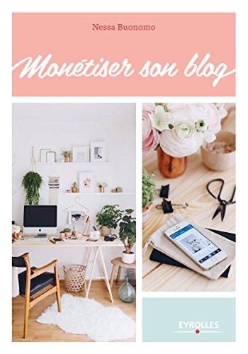 #commentmonetiserunblog #articlessponsorises