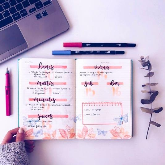 #bilanblogging #blogueuses #blog