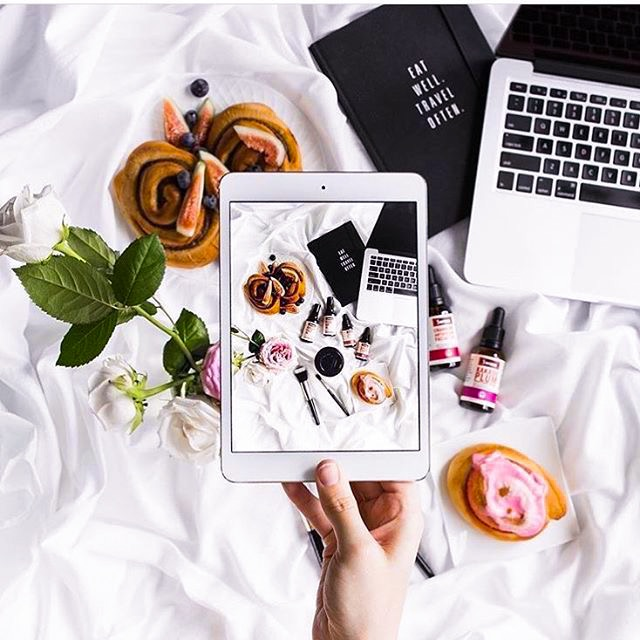 #blog #photo #flatlay #googleimage
