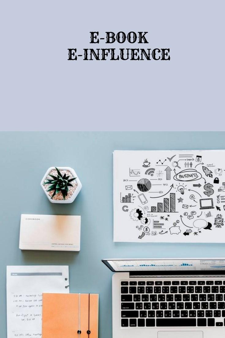 #influenceurs #blog