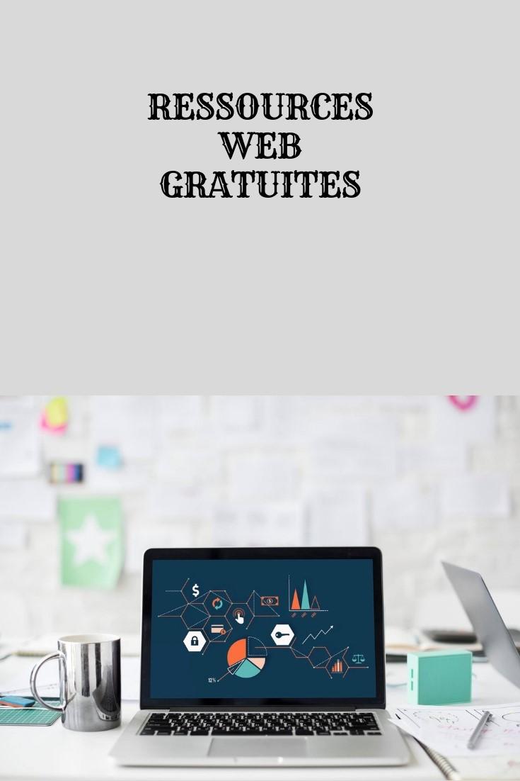 #socialmedia #ressourcesweb