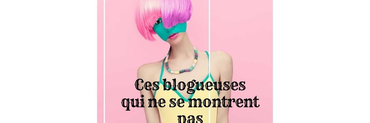 #blogueuses #blog #blogging #socialmedia