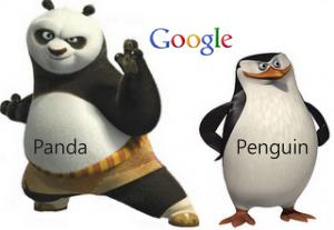 #google #seo #référencementnaturel