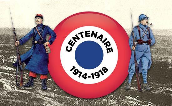 #centenaire14-18 #armistice