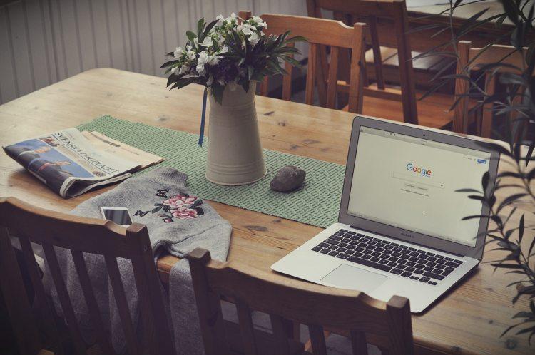 #google #référencement #blog #seo