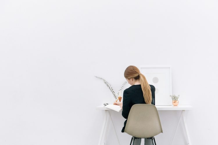 #blog #blogueuses #blogging #nanoblogueuse #blogosphere