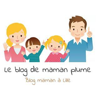 #blog #blogueuse #blogging #leblogdemamanplume