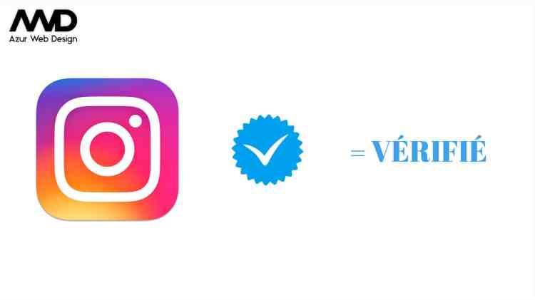 #badgebleu #instagram #certification #blog #blogueuse