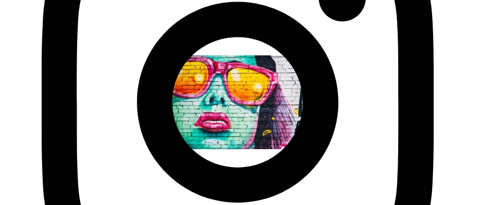 #blogueuse #blog #réseauxsociaux #socialmedia #webmarketing