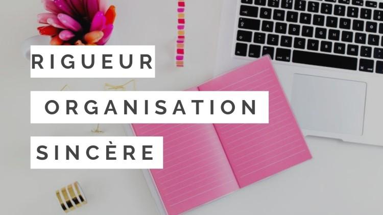 #freelance #blogueuse #blogueusepro #blog