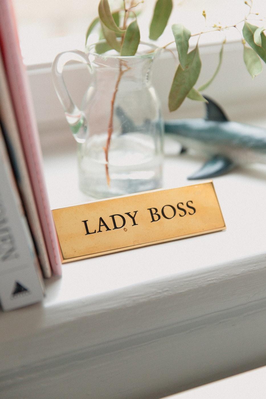 #freelance #blogueuse #blog #coaching #formation #pinterest #socialmedia #blogueuse