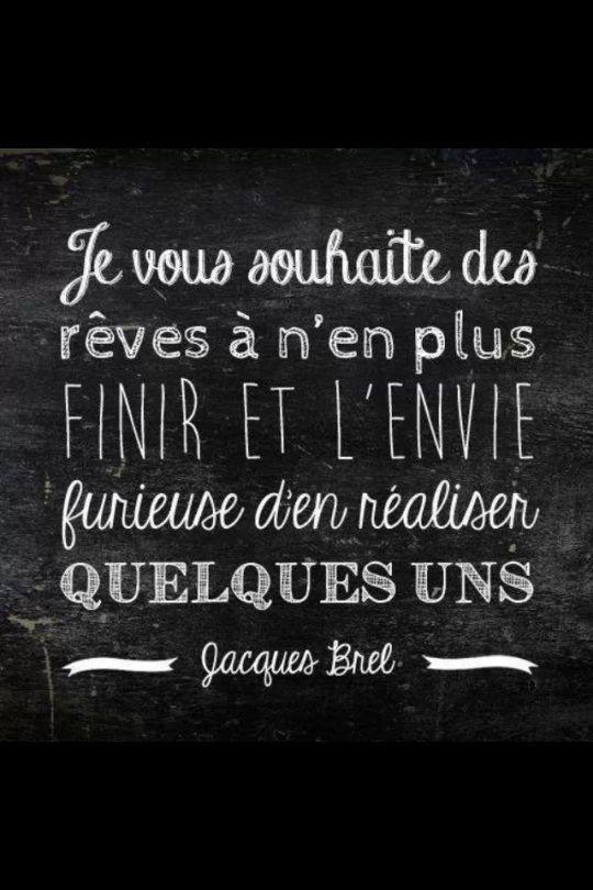 #blog #blogueuses